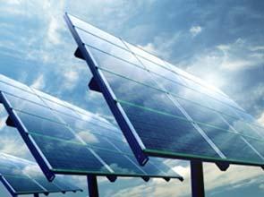 solar power plantated_295x220